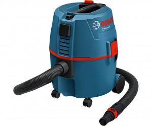 Bosch GAS 20L SFC Professional