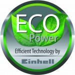 Einhell Eco