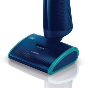 Philips Aquatrio Pro Nass und Trockensauger